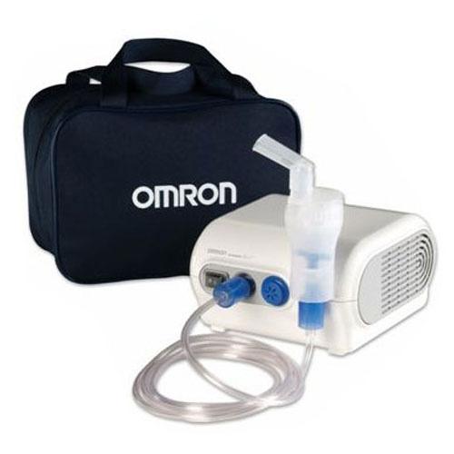Omron_NE-C28